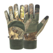 Hot Shot® Talon Touch Enabled Gloves