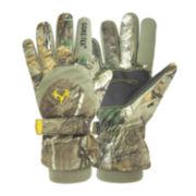 Hot Shot® Hunter Gore-Tex® Gloves