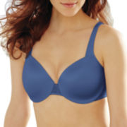 Bali® Worry Free Wire Full-Coverage Bra - 3T62