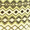 Linear Aztec Sulph