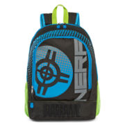 Nerf Backpack