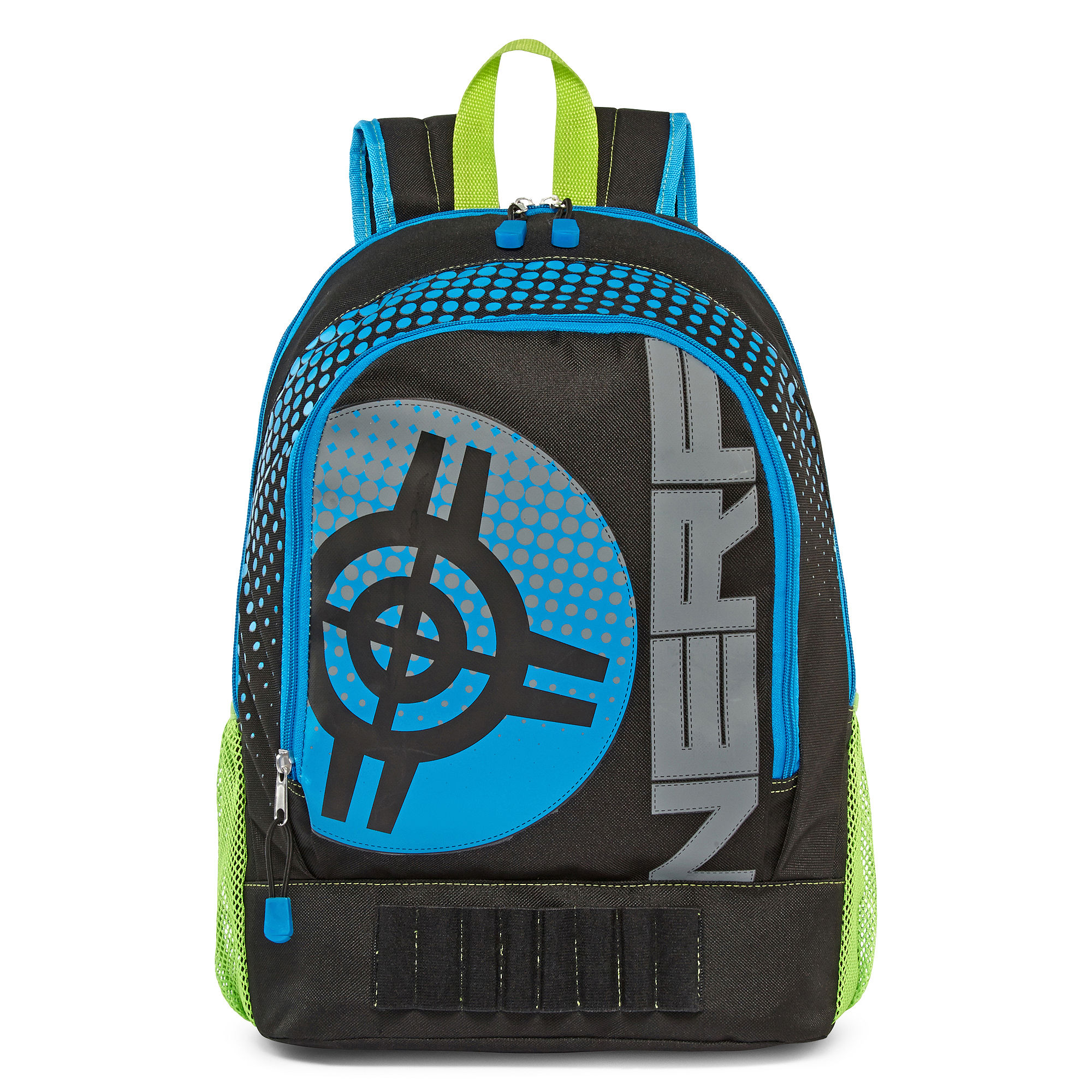 The Best Deals on Backpacks for #Backtoschool