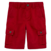 Arizona Cargo Pants - Preschool Boys 4-7