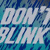Xtrm Blue-dont Bli
