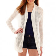 Arizona Long-Sleeve Lightweight Cardigan