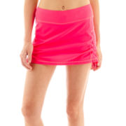 Xersion™ Ruched Skort