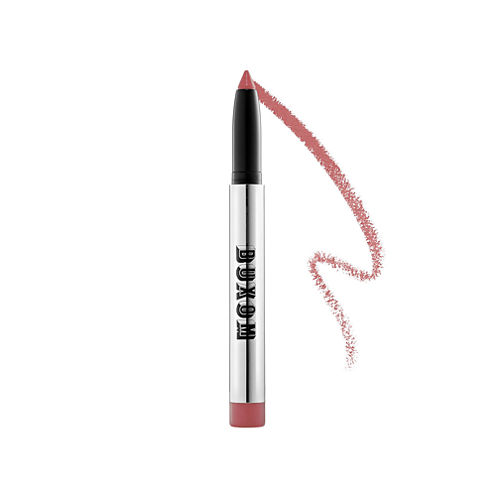 Buxom Love, Dolly™ Limited Edition Full-On™ Lipstick