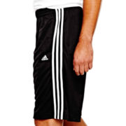 adidas® Essentials Shorts