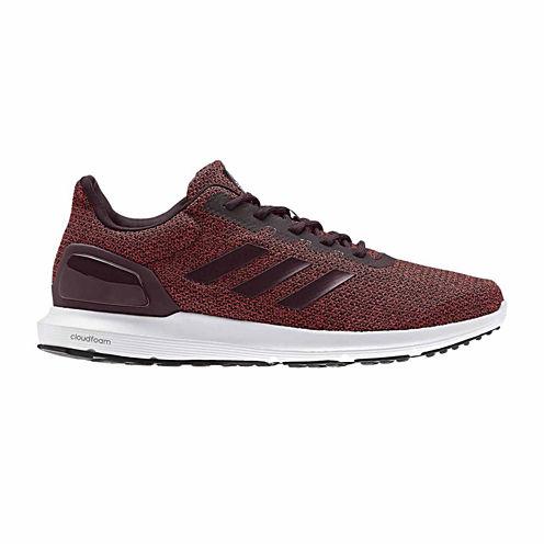 Adidas Cosmic Mens Running Shoes