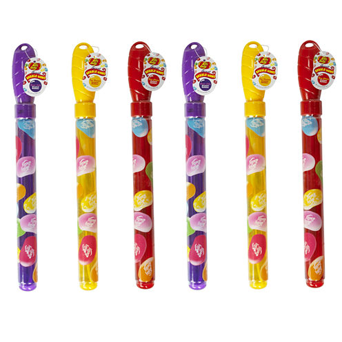 Little Kids 6-pc. Water Toy