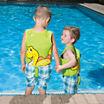 Poolmaster Dino Swim Vest 3-6 Years Old