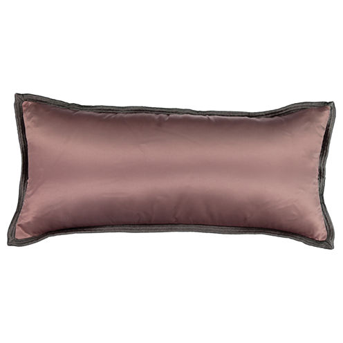 Beauty Rest La Salle Oblong Decorative  Pillow