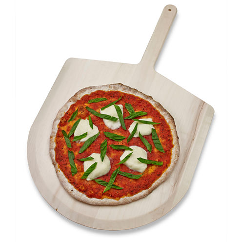 Honey-Can-Do Pizza Peel