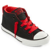 Converse Chuck Taylor All Star Street Boys Sneakers
