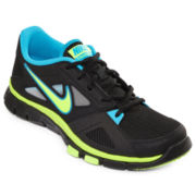 Nike® Flex Supreme Trail Running 2 Mens Shoes