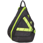 adidas® Rydell Sling Backpack