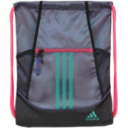 adidas® Alliance II Sackpack