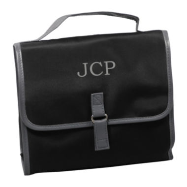 jcpenney.com | Personalized Men's Toiletry Bag