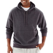 The Foundry Supply Co.™ Long-Sleeve Hoodie–Big & Tall