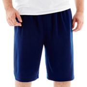 The Foundry Supply Co.™ Primal Basketball Shorts-Big & Tall