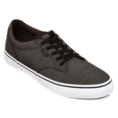 jcpenney.com | Vans® Winston Mens Skate Shoes