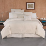 Studio™ Movement 3-pc. Comforter Set and Accessories