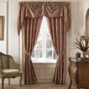 Croscill Classics® Florencia Curtain Panel Pair