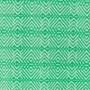 Artic Green Multi