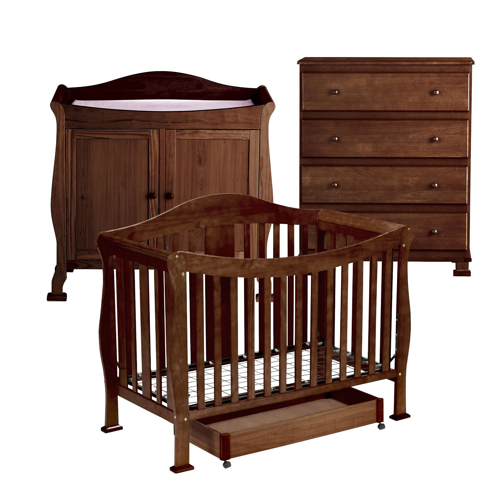 Inspirational jcpenney baby furniture new - Furniture image ...