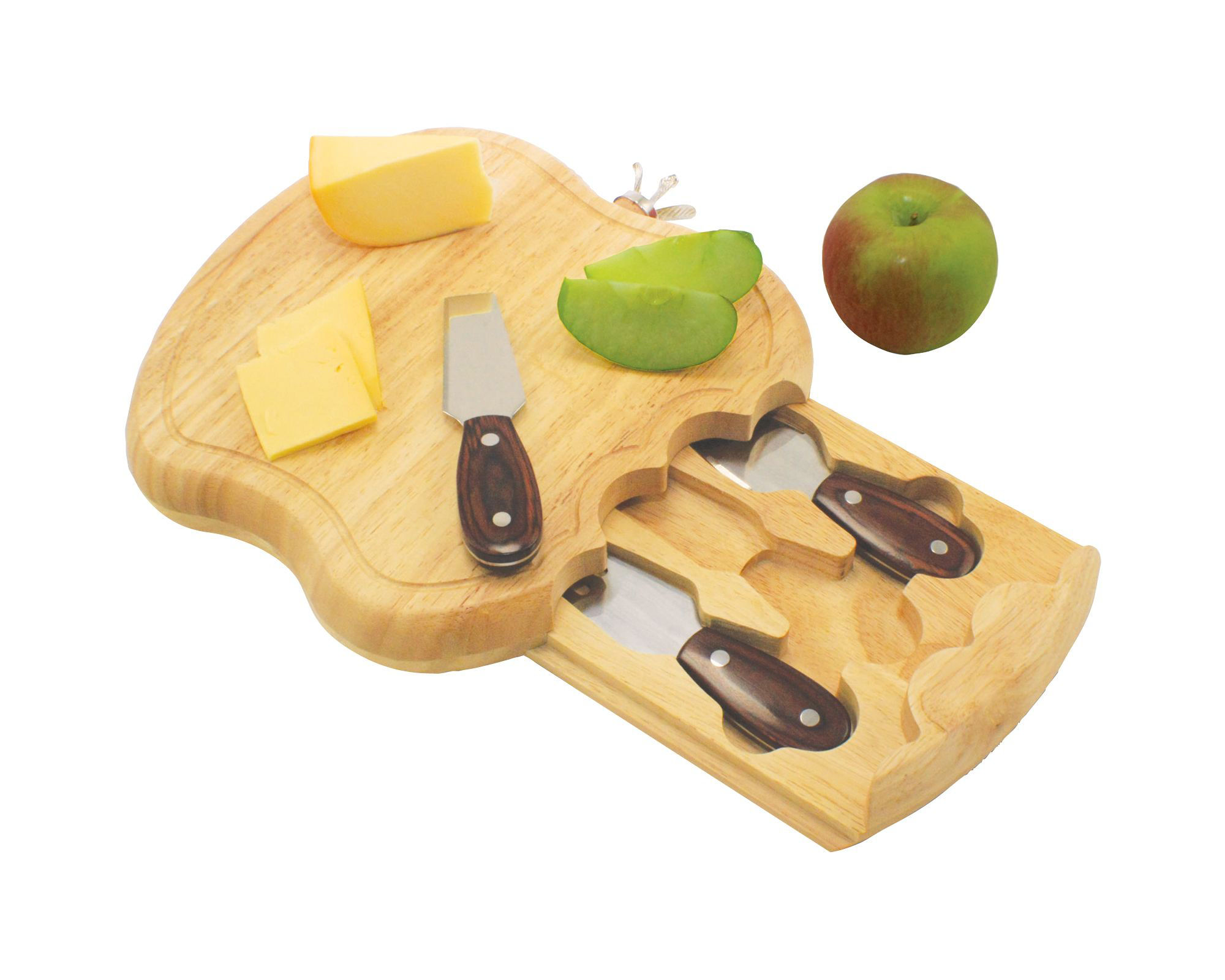 Picnic Time Apple Cheeseboard Apple, Apples, Apple Tree, Apple Trees, Dwarf Apple Tree, Fruit trees, Orchard Trees, Fruit Orchard