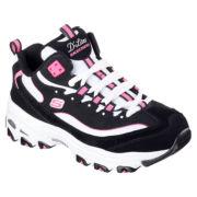 Skechers Womens Sneakers