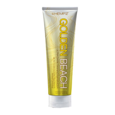 jcpenney.com | Hempz® Golden Beach Tan Accelerator Body Lotion - 8 oz.