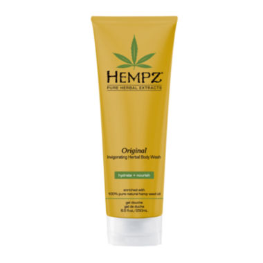 jcpenney.com | HEMPZ® Original Invigorating Herbal Body Wash - 8.5oz.