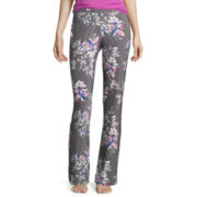 Ambrielle® Knit Pants - Tall