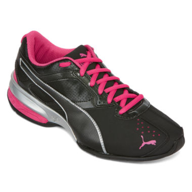 jcpenney.com | Puma® Tazon 6 Womens Athletic Shoes
