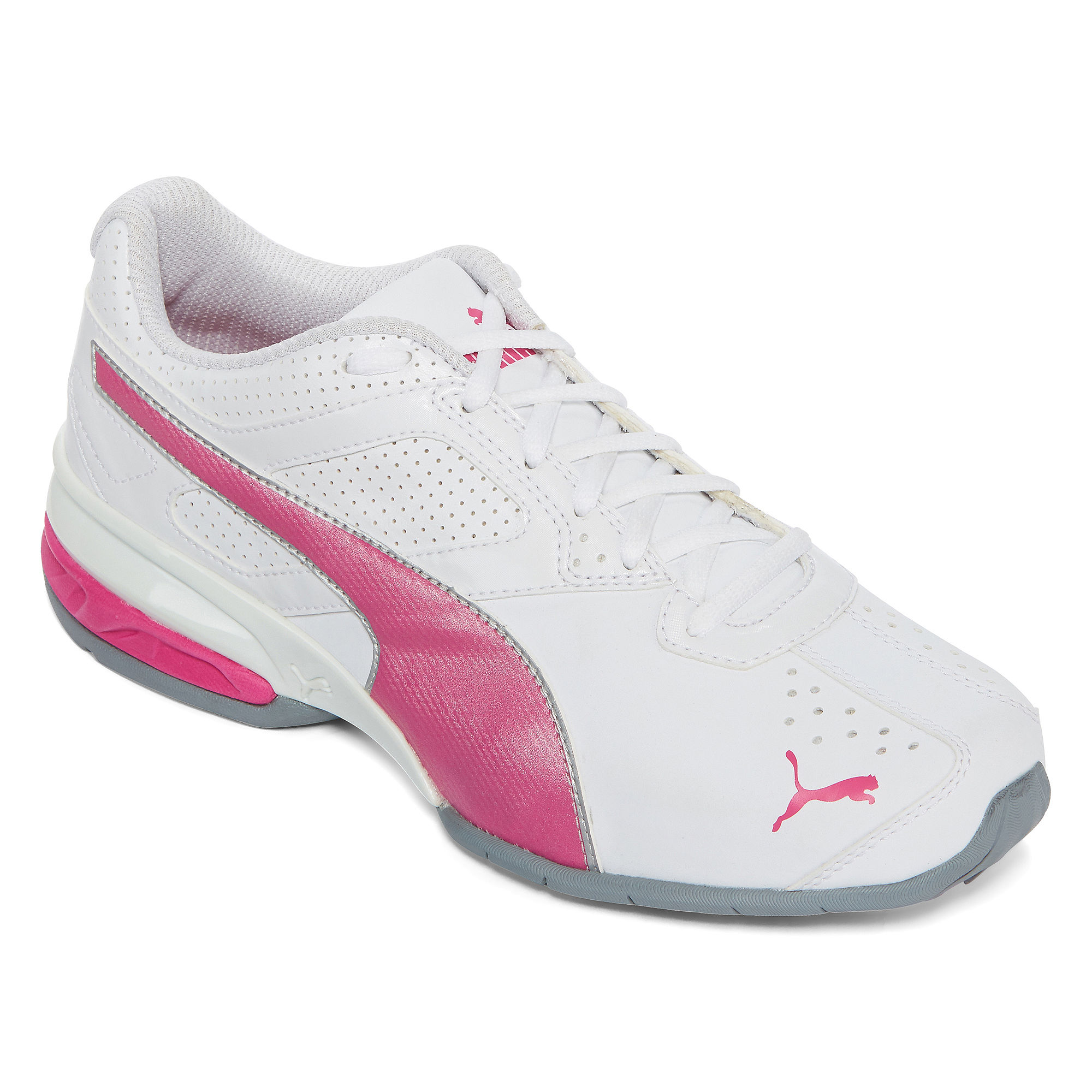 Puma Tazon 6 Womens Athletic Shoes plus size,  plus size fashion plus size appare