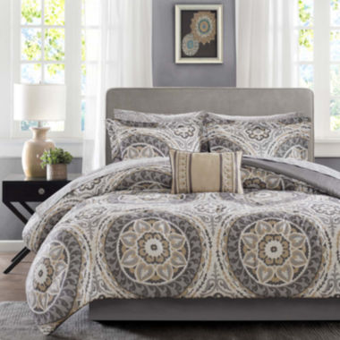 jcpenney.com | Madison Park Essentials Aurora Comforter Set