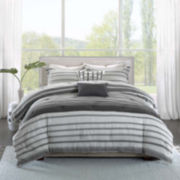 Madison Park Avila 5-pc. Duvet Set