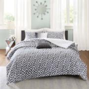 Madison Park Carletta 5-pc. Comforter Set