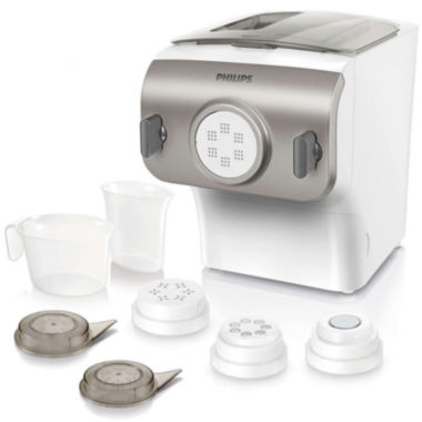 jcpenney.com | Philips Premium Collection Pasta and Noodle Maker