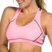 PL Movement by Pink Lotus Sports Bra