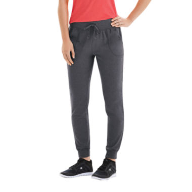 jcpenney.com | Champion® Jersey Jogger Pants