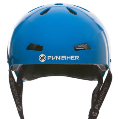 jcpenney.com | PUNISHER® Skateboards Skateboard/BMX Helmet