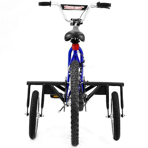 "Titan® Jr. Stabilizer Wheel Kit for Youth 20"" BMX"