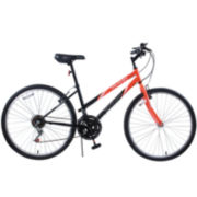 """Titan® Wildcat Women's 26"""" Mountain Bike"""