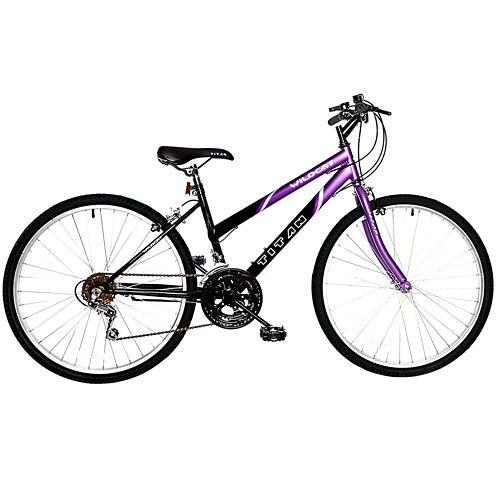 Titan® Wildcat Women's Mountain Bike