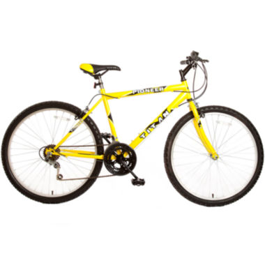 jcpenney.com | Titan® Pioneer Men's Mountain Bike