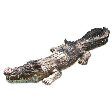 jcpenney.com | Poolmaster Crocodile Body Float