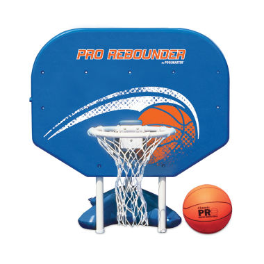 jcpenney.com | Poolmaster Pro Rebounder Basketball Game