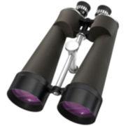 Barska® 25x100 Waterproof Cosmos Binoculars